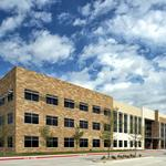 Barclays to bring 500 high-paying tech jobs to new McKinney office building