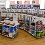 Ulta Beauty moves to beautify image and attract more millennial talent