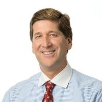 Bruce Van Saun will take over as CEO of RBS Citizens from Ellen Alemany, who is retiring.