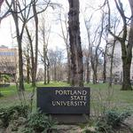 Portland State's athletics chief set to leave