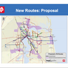 Check out these details on JTA's new bus routes