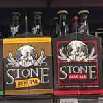 #Stone2Cbus video contest – here are the details