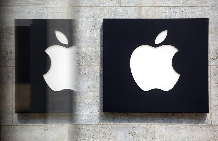 Apple this week won a trademark infringement case, successfully arguing why it has the right to use the 'iBooks' brand name. A tiny, New York-based book publisher claimed it owned the trademark on the term.