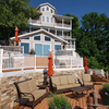 On the market: what you get for about $1 million at the Lake of the Ozarks