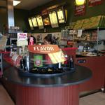 Want to own an Albuquerque Quiznos? Gather up $40K