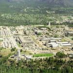 Boston company working to bring LANL data-security technology to market