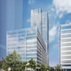What a deal! Downtown Seattle high-rise site sells for super-low price