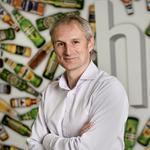 Molson Coors names new Europe CEO