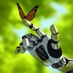 9 ways to prevent artificial intelligence from inheriting the earth