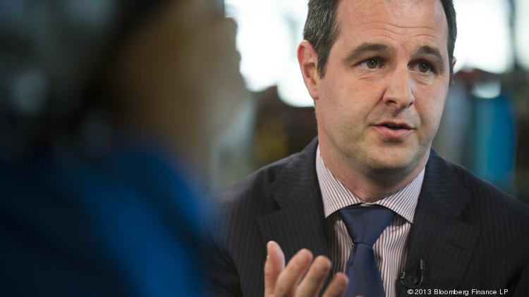 LendingClub, led by CEO Renaud Laplanche, is trading below its 2014 IPO price and its stock has dropped about two-thirds from its all-time high.