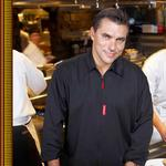 Boston celebrity chef Todd English arrested in New York over Labor Day weekend