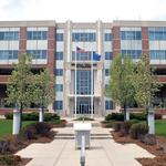 Medical College receives 2,200 applications for 25 spots at Green Bay campus