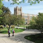 Gov. Walker provides $2M for Marquette dental school project in state budget