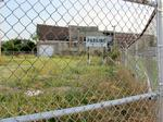Walker's Point retail proposal under review
