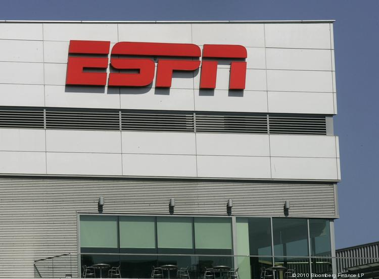 ESPN hasn't had a direct national competitor in years, but the rise of Fox Sports 1 and, perhaps, several other cable sports networks could change that.