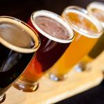 Texas craft breweries' court victory over beer distribution faces appeal