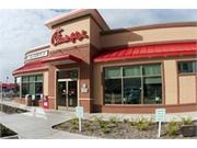 Chick-fil-A may open a location at Brookfield Square.