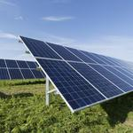 Duke Energy's N.C. deal includes largest solar farm in eastern U.S.