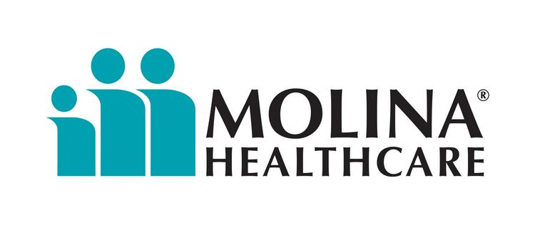 Molina Healthcare wants to hire hundreds in Columbus.