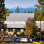 City of Bend approves OSU Cascades site application