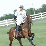 St. Regis brings polo cup to the Bay Area for the first time