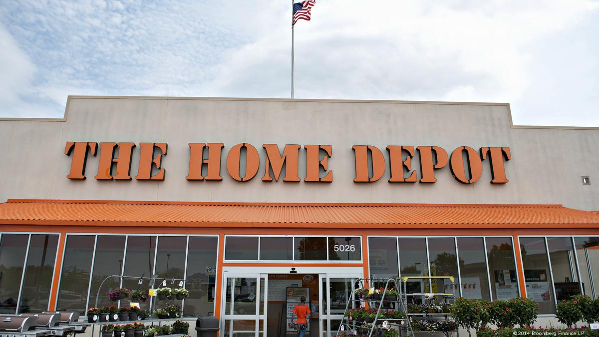 Financial Institutions Claim Home Depot Breach Caused Billions Of