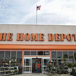 Home Depot provides new details about settlement talks with MasterCard, Visa, over data breach
