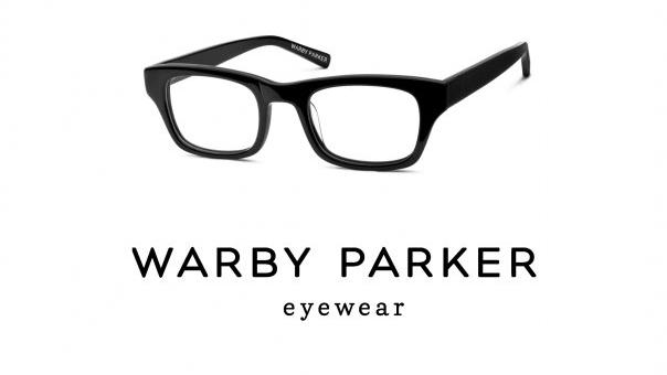 4a180825f3  Tennessee s incentive package for Warby Parker comes into focus -  Nashville Business Journal