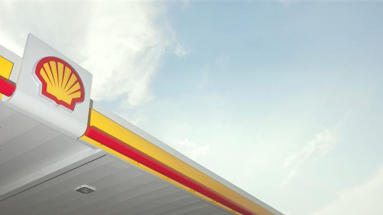 Shell is putting more resources into the Utica shale play.