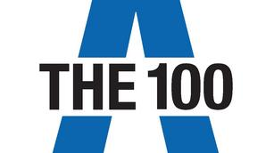 DEADLINE EXTENDED: Nominate someone for the Upstart 100 by June 24
