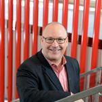 <strong>Zimmerman</strong> Advertising announces new CEO