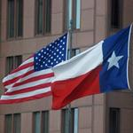 CEOs rank Texas as best state for business