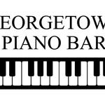 Dueling Georgetown piano bars? Mr. Smith's vets to open new spot