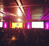 'Like Lean In, but pushier': Anita Borg awards draw tech's top women (Video)