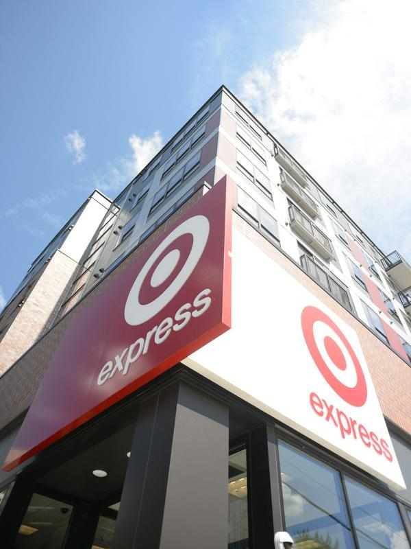 """""""From listening to our guests at the two San Francisco CityTarget stores, we know the smaller format of TargetExpress will fit right into the busy San Francisco Bay Area lifestyle and enable us to cater to each community's needs,"""" said Kamau Witherspoon, senior director of store operations at Target."""
