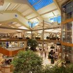 JCPenney abandons anchor store at Bellevue Square Mall