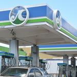 Hawaii's Aloha Petroleum sold to Houston's Susser Petroleum Partners for $240M