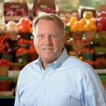 Strategies: Reviving the 73-year-old Dallas Farmers Market