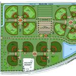 Want in on Seminole County's future sports complex? Here's the skinny