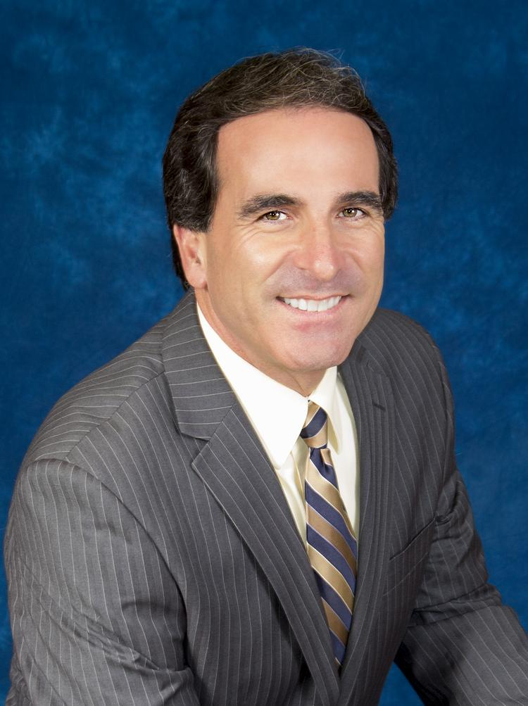 Phil Amato is now with Watson Realty.