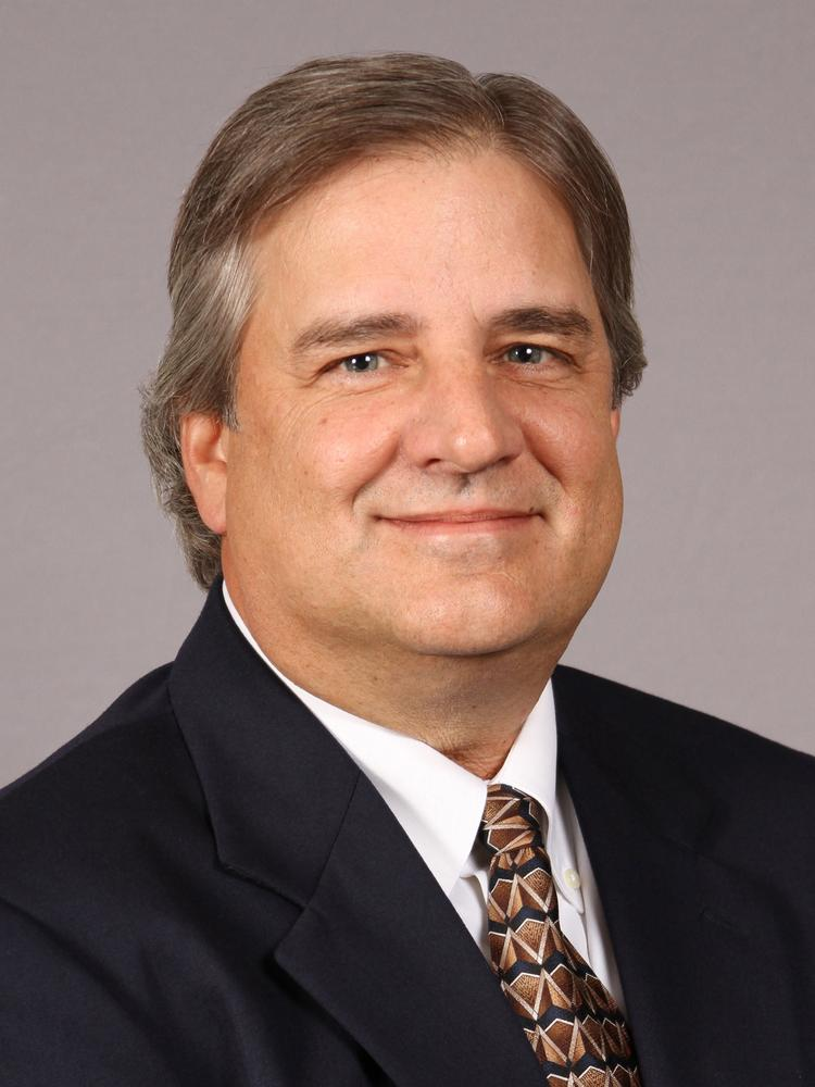 Todd Kimbriel has been named deputy executive director of the Texas Department of Information Resources.