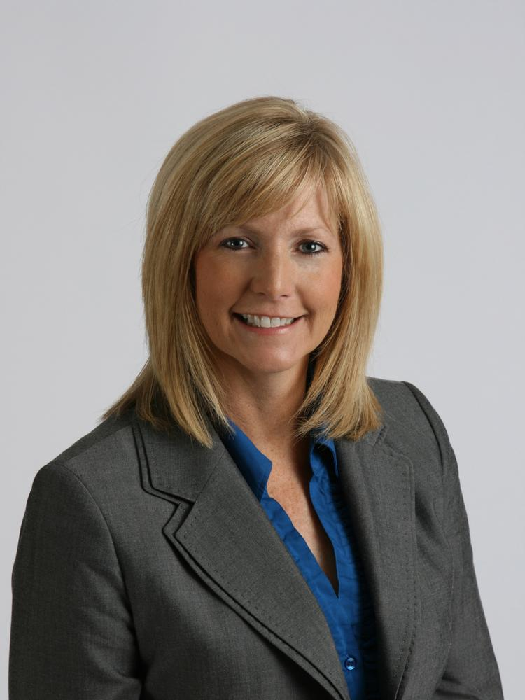 Gretchen Gordon is founder of sales consulting firm Braveheart Sales Performance Ltd. in Worthington.