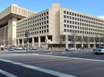 GSA seeking help with FBI's planned headquarters, wherever it will be