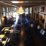 Owner of Alameda's Capone's Speakeasy arrested at opening party