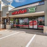 Mooyah aims for healthIer fast-food