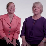 """AFL-CIO takes aim at Koch in new """"Koch Sisters"""" campaign"""