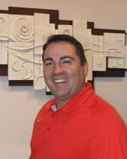 Joe Wilhelm will be the new production manager at Rookwood Pottery Co.