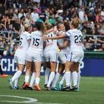 Trade rumors: Is FC Kansas City about to be sold and moved?