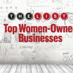The List: Top South Florida Women-owned Businesses