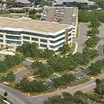 New name, lease and loop: RSM to get fresh start with new 36,000-sf space